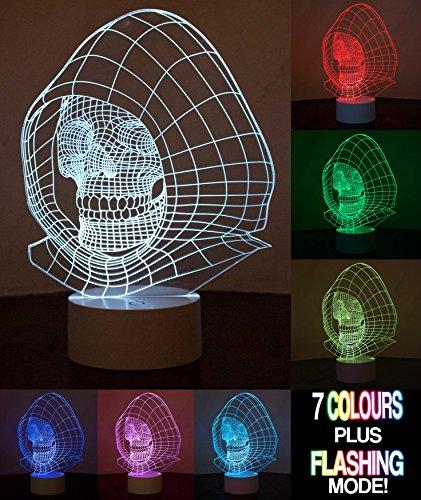 illusion-optique-lampe-de-crane-3d