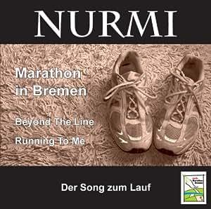 Marathon in Bremen