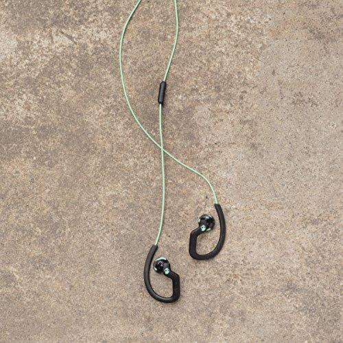 5e74dacdae2 Skullcandy Chops Buds Flex Sports Performance Headphones (Black/Mint) Buy Skullcandy  Chops Buds