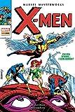 X-Men: 5