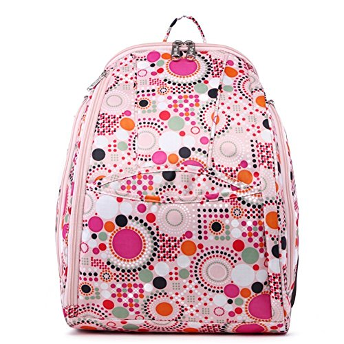 mojoton-diaper-nappy-changing-backpack-tote-bags-larger-baby-nappy-bag-fashion-mummy-backpack