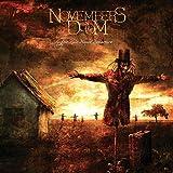 Songtexte von Novembers Doom - The Pale Haunt Departure