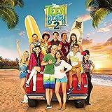 Teen Beach 2 - Der Original-Soundtrack