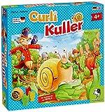 Pegasus Spiele 66021G - Curli Kuller