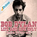 Life and Life Only (Live)