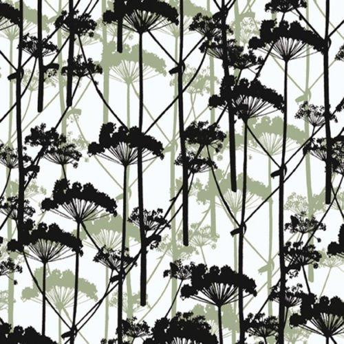 14151-marimekko-flores-tallos-negro-galerie-papel-pintado