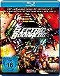Electric Boogaloo [Blu-ray]