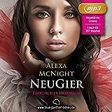 NeuGier | Erotik Audio Story | Erotisches Hörbuch | 1 MP3 CD (Liebesgeschichte, Erotik) (blue panther books Erotik Audio Story | Erotisches Hörbuch)