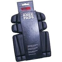 Blackrock Arbeitssicherheits-Knieschoner–leicht und langlebig
