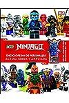 https://libros.plus/lego-ninjago-enciclopedia-de-personajes-actualizada-y-ampliada-incluye-una-minifigura-exclusiva-de-jay/