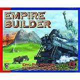 Empire Builder [importado de Inglaterra]