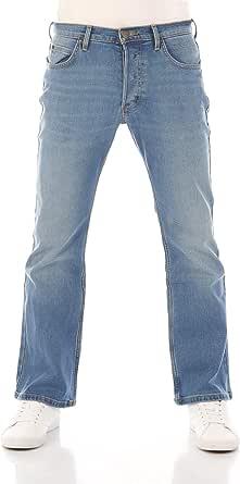 Lee Denver Jeans Uomo