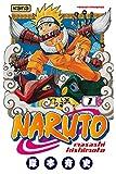 Lire le livre Naruto Tome gratuit
