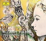 Songtexte von Hilary Hahn - Retrospective