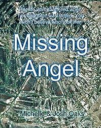 Missing Angel (English Edition)