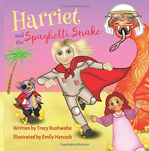 harriet-and-the-spaghetti-snake