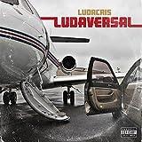 Ludaversal [Vinyl LP] -