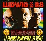 Songtexte von Ludwig Von 88 - 17 plombs pour péter les tubes