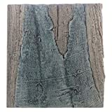 Back to Nature Amazonas 60 Slimline Rückwand H: 55 cm Größe Modul 60B (B50xH55cm)