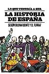 https://libros.plus/lo-que-vendria-a-ser-la-historia-de-espana/