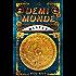 The Demi-Monde: Winter (The Demi-Monde Saga Book 1)