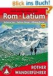 Rom - Latium: Bolsena-See - Sabiner B...