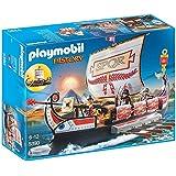 Playmobil History 5390 set de juguetes - sets de juguetes (Acción / Aventura, Niño, Multicolor)