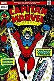 Capitan Marvel: 2