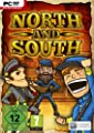North & South: The Game - [PC]