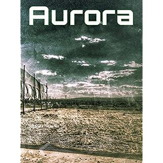 Aurora [OV]