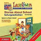 ISBN 3895929484