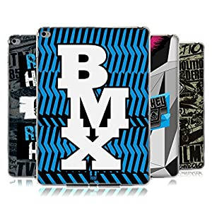Head Case Designs Live Bmx Soft Gel Case for Apple Samsung Tablets from Head Case Designs
