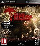 Dead Island Riptide - �dition compl�t...