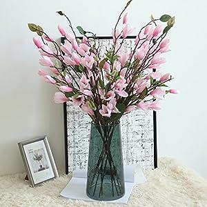 Blumenstrauss Versenden Hochzeit Deine Wohnideen De