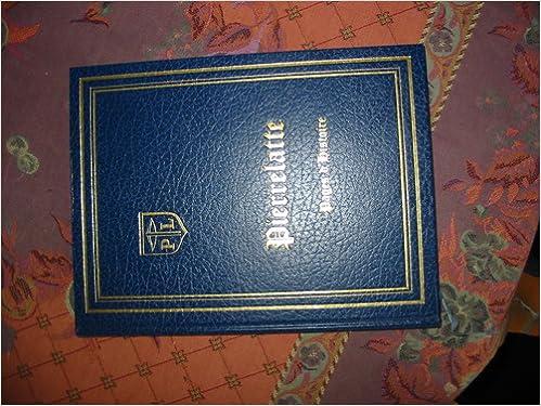509446656ad6d Ebooks gratuits télécharger epub Pierrelatte   Pages d histoire ...