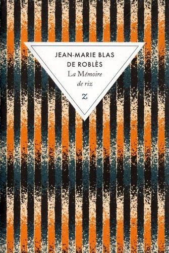 """<a href=""""/node/43812"""">La mémoire de riz</a>"""