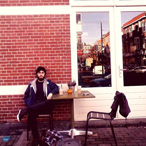 Café van Hemel [Explicit]