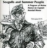 Seagulls & Summer People
