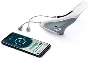 MODIUS - Der intelligentere Weg, Gewicht zu verlieren | Das Headset, das Neurotechnologie verwendet, um den Gewichtsverlust zu erleichtern