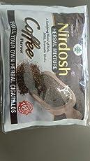 NIRDOSH HERBAL MIXTURE COFFE FLAVOUR
