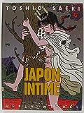 Japon intime