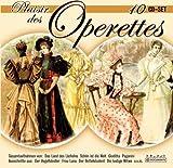 Plaisir Des Operettes