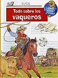 Libros Descargar en linea Qu Todo sobre los vaqueros Que (PDF y EPUB) Espanol Gratis