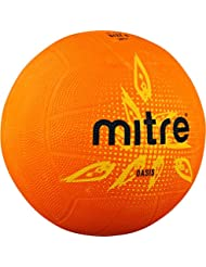 Mitre Oasis Training Netball