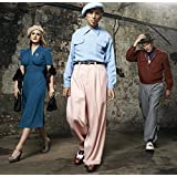 Let The Record Show Dexys Do Irish & Country Soul - Edition limitée 2CD+DVD