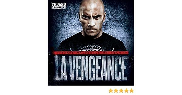 MORSAY LA TÉLÉCHARGER FILM VENGEANCE