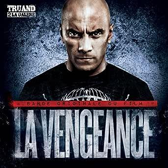 FILM GRATUITEMENT MORSAY TÉLÉCHARGER