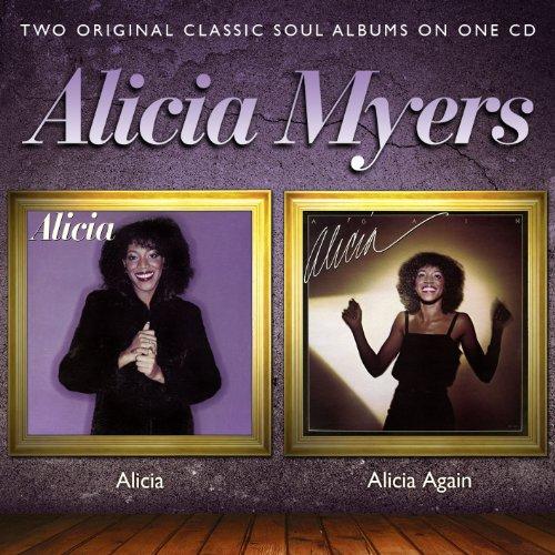 alicia-alicia-again
