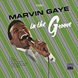 #5: In the Groove