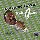 In The Groove [Vinyl LP]